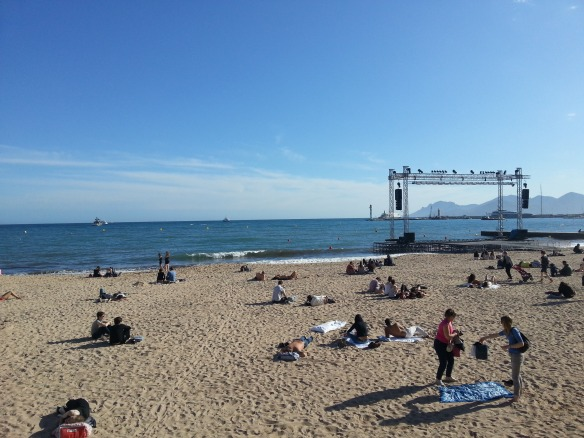 plage-cannes