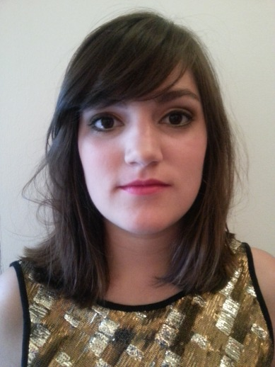 chloe-roland-garros-makeup1