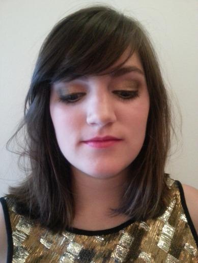 chloe-roland-garros-makeup2