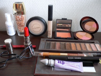 makeup-used-for-roland-garros