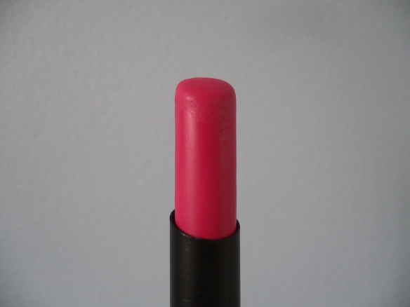 raisin-rouge-pur-mat-nars-carthage