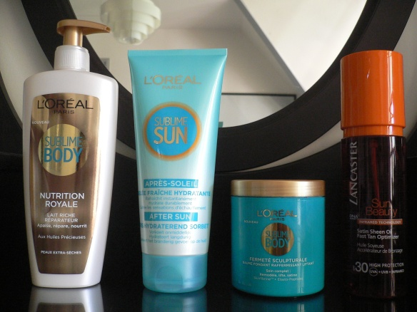 achats-body-loreal-lancaster