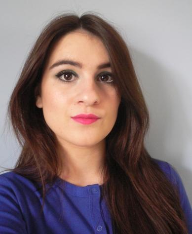 summertime-makeup