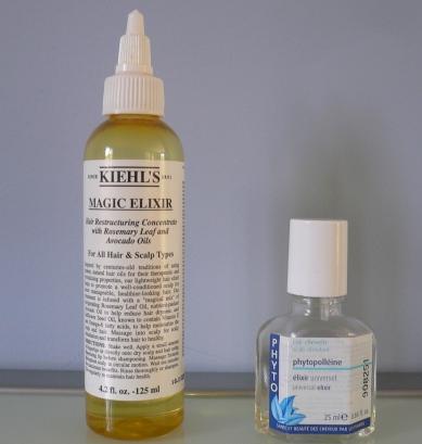 huiles-capillaires-traitantes