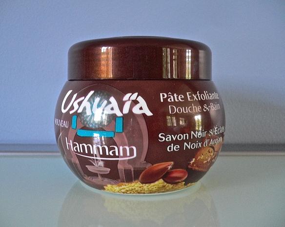 hammam-ushuaia