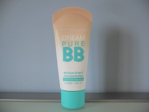 dream-pure-bb-gemey-maybelline