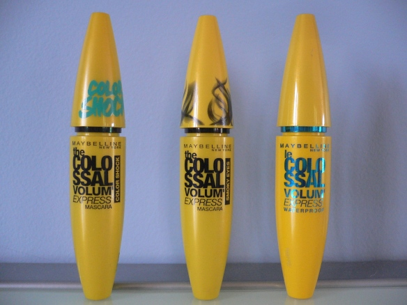 mascara-colossal-gemey-maybelline