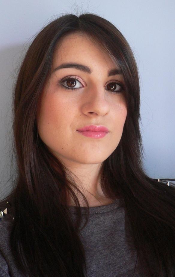 Chirurgie esthétique : la rhinoplastie en détail