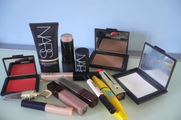 makeup-transparent-ete-2013-guerlain-nars-gemey