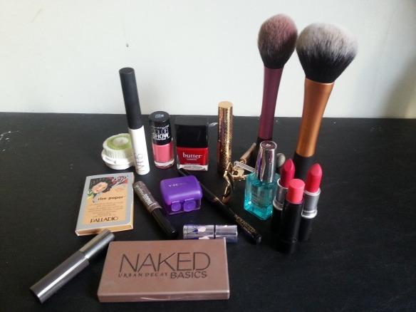 achats-makeup-sept2013