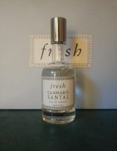 cannabis-santal-fresh-parfum