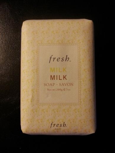 fresh-milk-soap