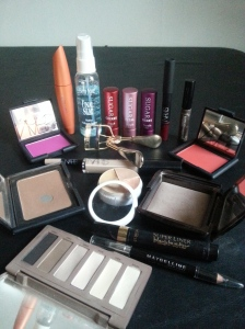 routine-makeup-winter-2013