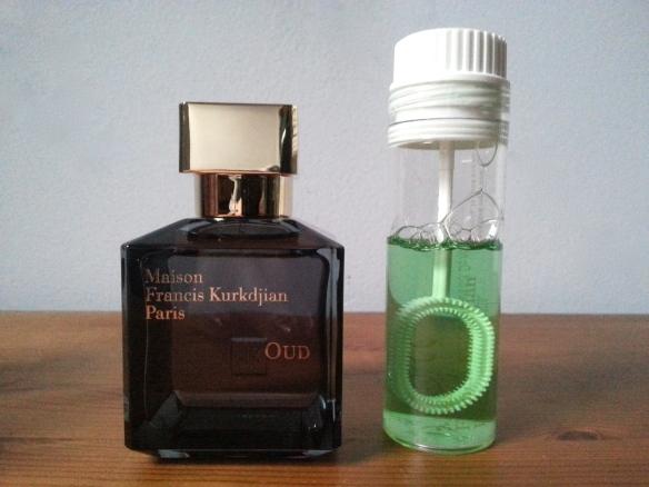 francis-kurkdjian-love-1