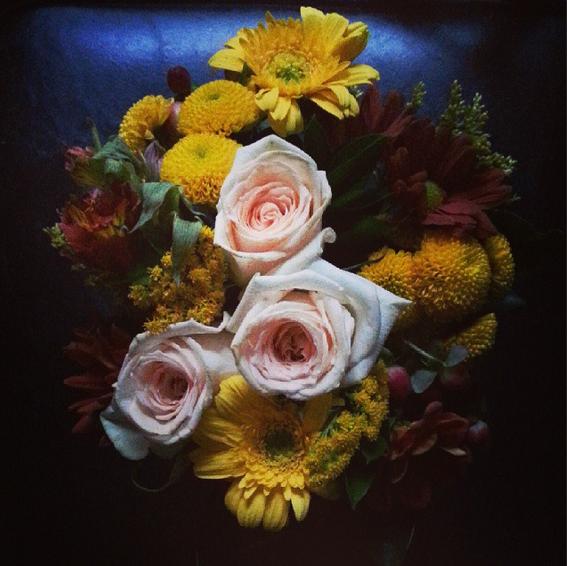 flowers-oct-2013