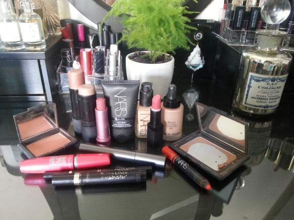 routine-makeup-ete-2014