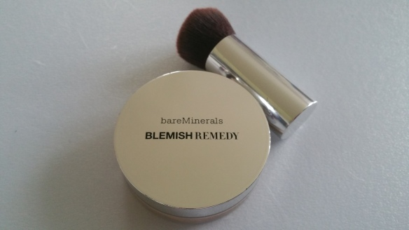 blemish-remedy-bareminerals