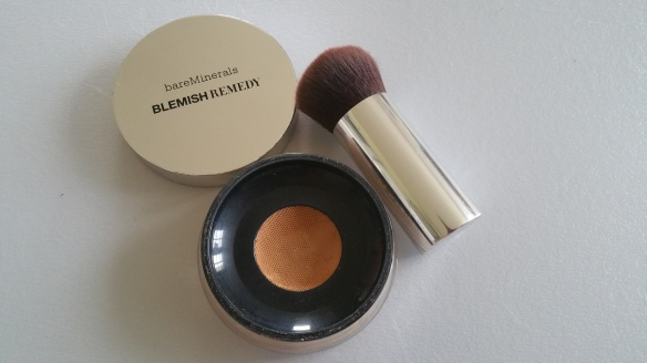 blemish-remedy-powder-bareminerals