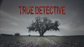 true-detective-saison-3
